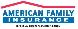 american-insurance-2