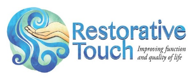 restorative-touch-logo-2
