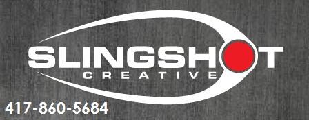 slingshot-creative-logo