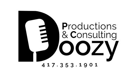 doozy logo