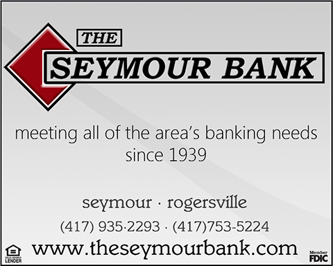 seymour bank