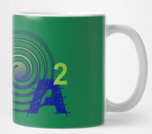 mug-pic