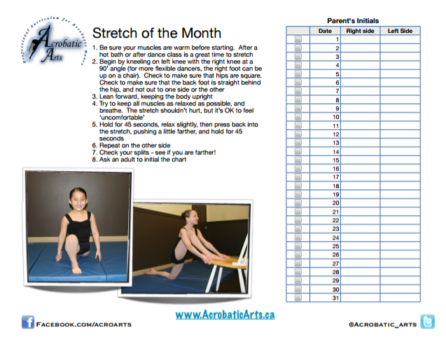 stretch-of-month-3
