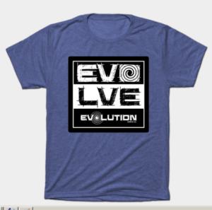 tshirt-pic-evolve