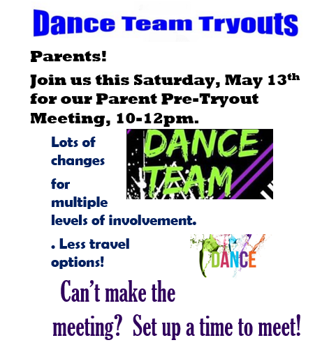 parent-tryouts